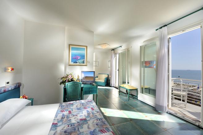 Risultati immagini per grande albergo marin lignano