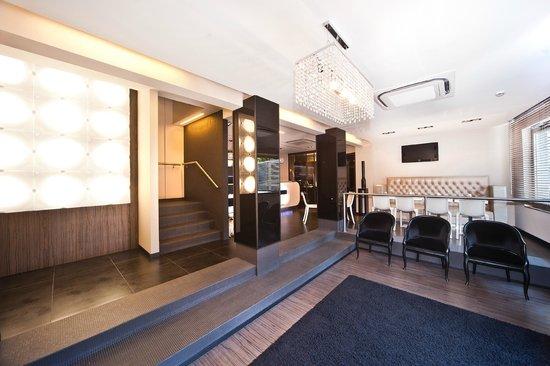 hotel carla lignano