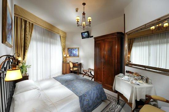hotel miramare lignano